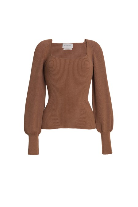 Eleven Six Camila Sweater