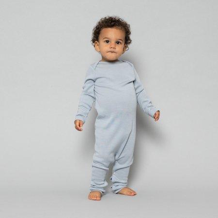 kids minimalisma Troytt Jumpsuit - Powder Blue