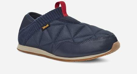 Teva All Gender ReEMBER shoes - Total Eclipse