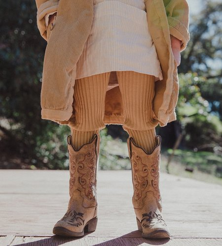 Alo Kid's Legging