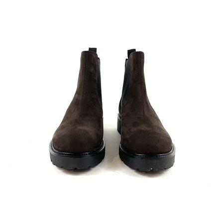 Vagabond  Kenova Boots  - Java