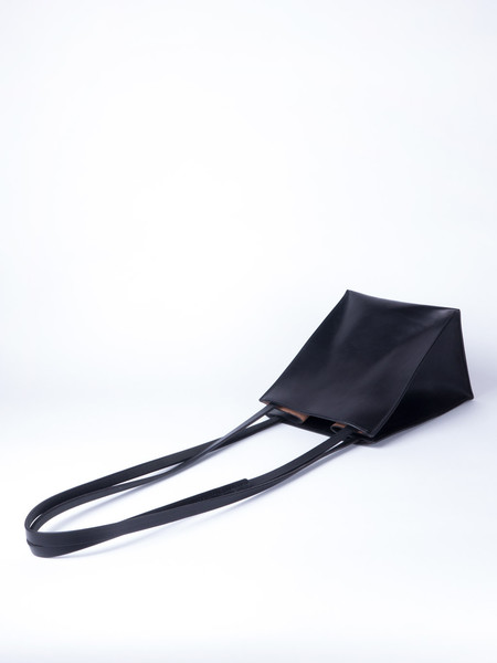 Sara Barner DART BAG
