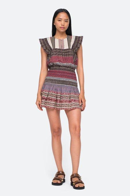 Sea NY Brooke Skirt