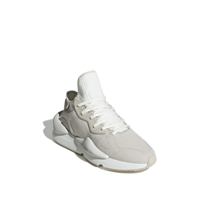 adidas x Y-3 Kaiwa Shoes  - Bliss/Off White Women