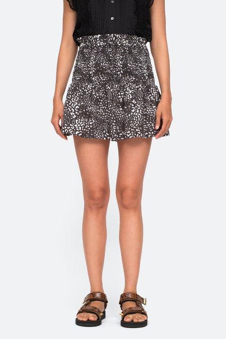 Sea NY Calla Shorts