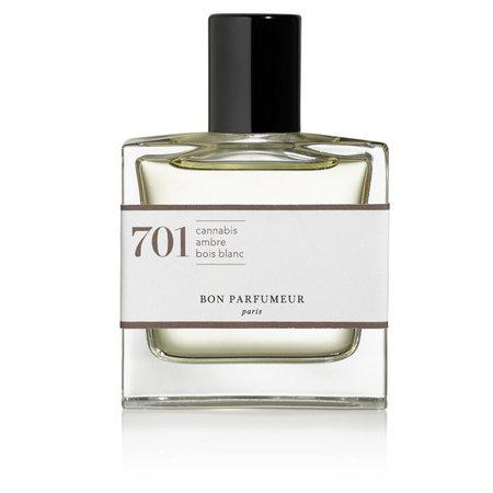 Bon Parfumer 701