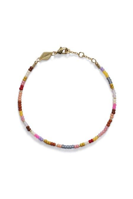Anni Lu Berry Eldorado Bracelet - Multi