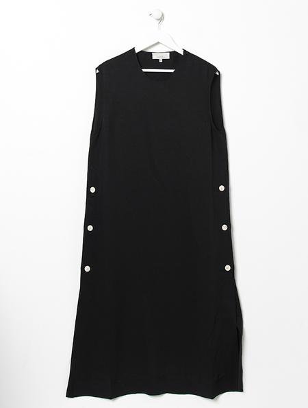 Studio Nicholson Rico Tunic Dress