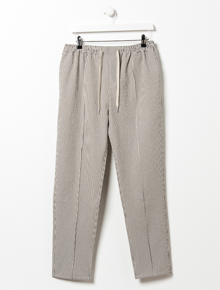 A Kind Of Guise Catania Trousers