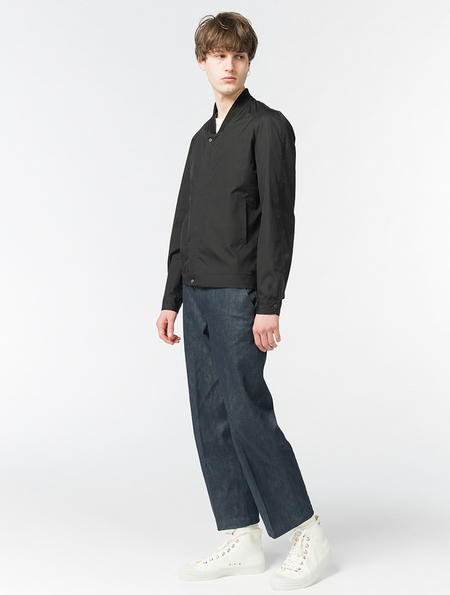 OTHER/man Felix Denim Trouser