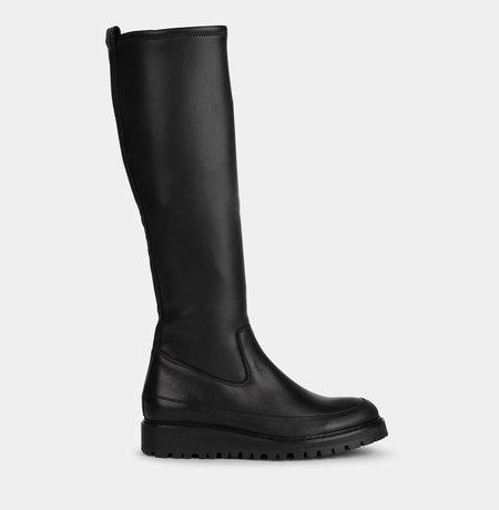 Ivylee - Bea Boot