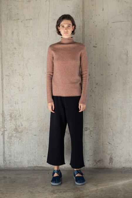 Oyuna Savona Sweater - Blush