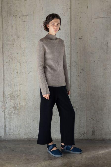 Oyuna Savona Sweater - Mist