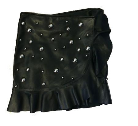 Dodo Bar Or Janis Skirt