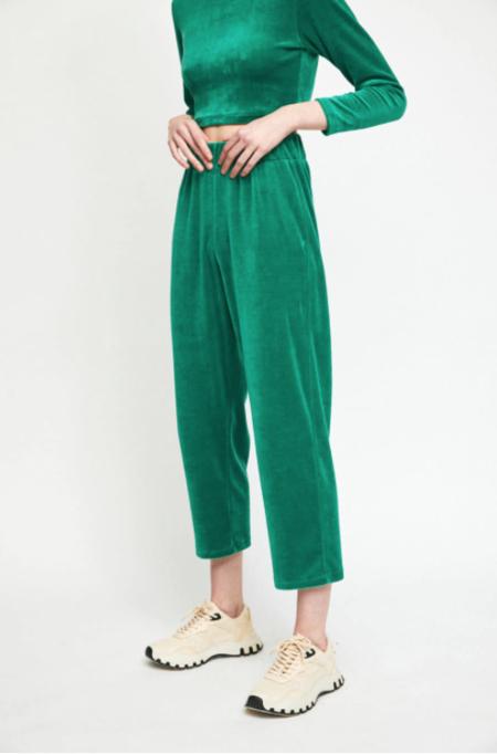 Rita Row Jasmin Pants - Green
