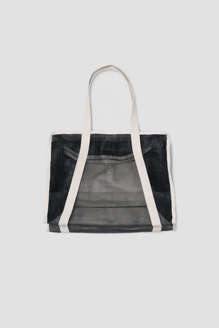 ALEX CRANE PLAYA BAG - NIGHT
