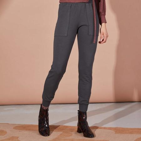 Dagg & Stacey Marten Pant - Lead