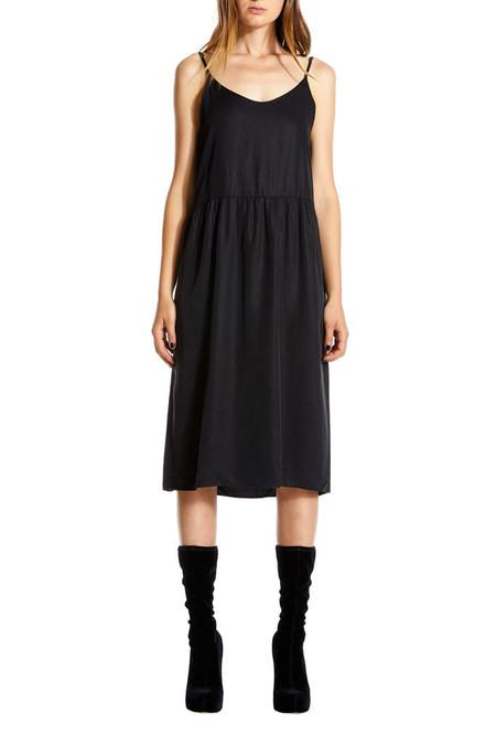 NEUW Caroline Dress | Black