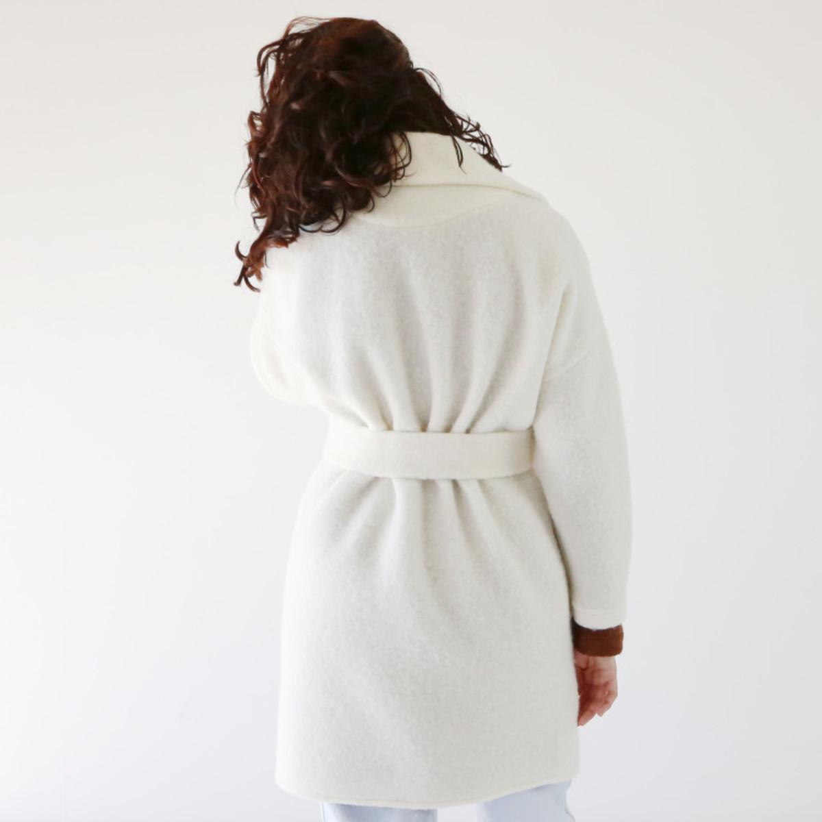 House design jacket - Shop Hackwith Design House