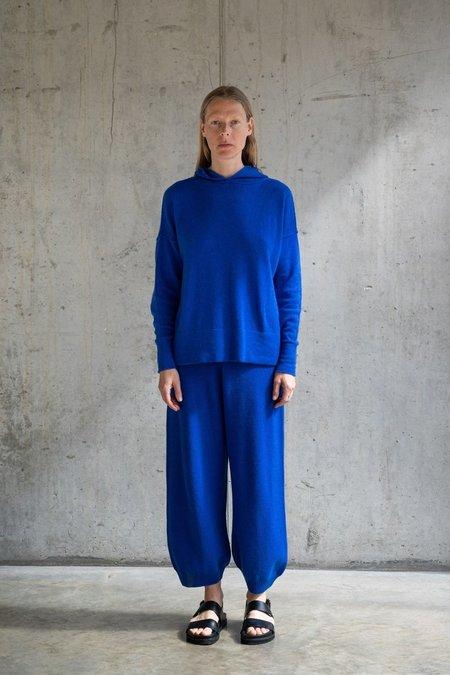 UNISEX Oyuna sky sweater - wave