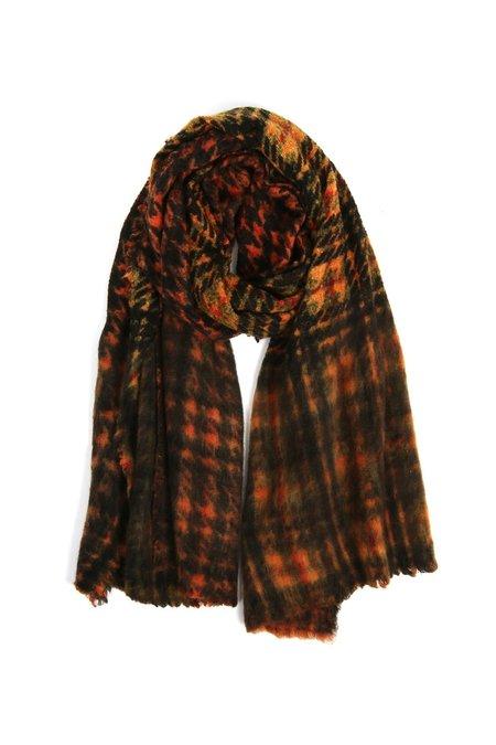 Faliero Sarti Gayle scarf