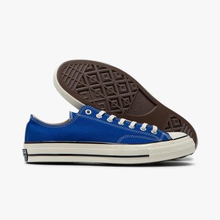 Converse Chuck 70 Ox sneakers - Blue