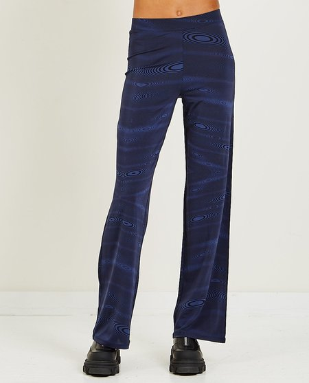 Paloma Wool Galileo Pants - Navy