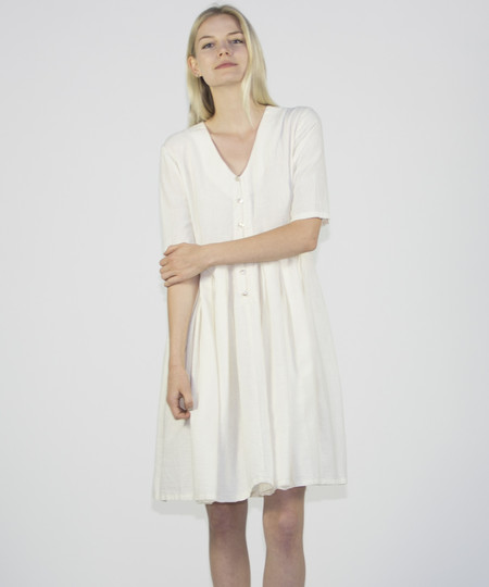 Delphine Katelle Dress