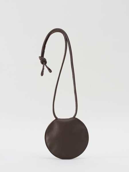 ARE Studio Disc Bag - Truffle