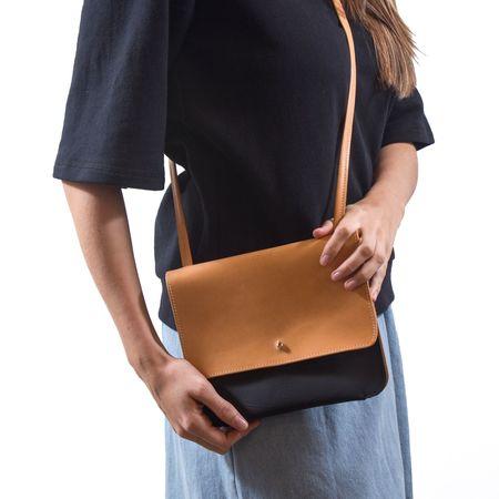 Erin Templeton 'Sunday Best' purse