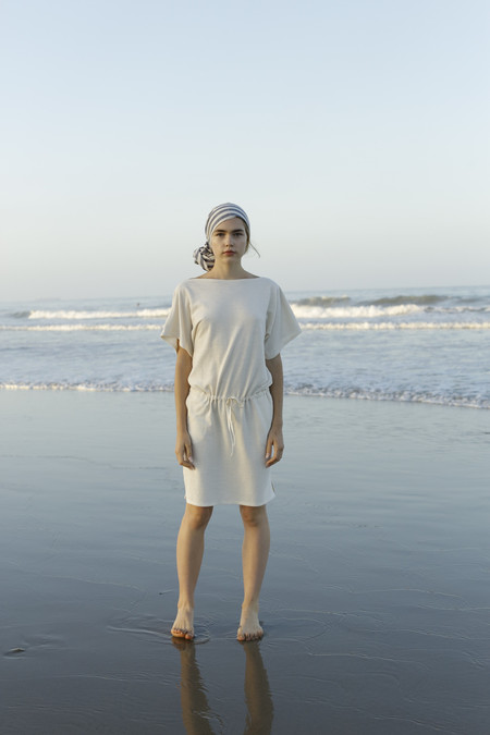 Calder Blake Stevie Dress