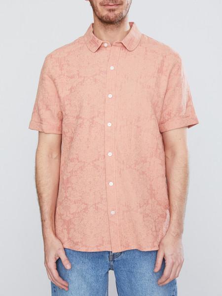 Matiere Connor Shirt
