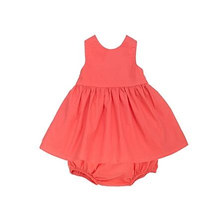 Kids Ketiketa Zoe Body Dress