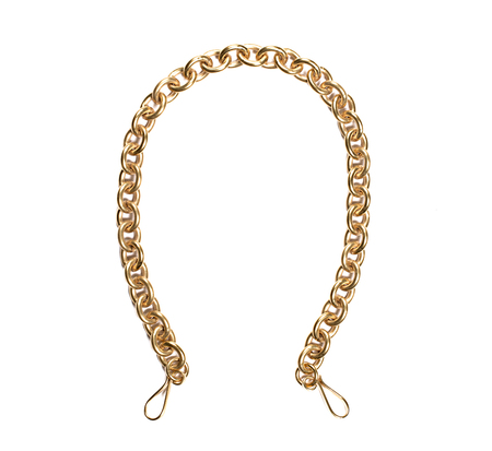 Anne Grand-Clément Shoulder Chain