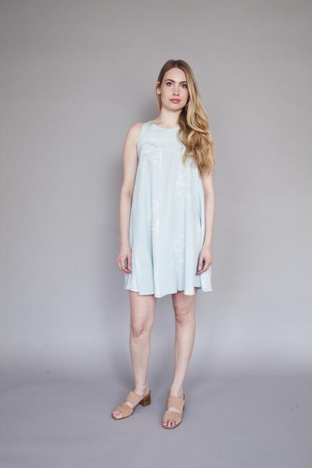 Noemiah – Lucie Dress
