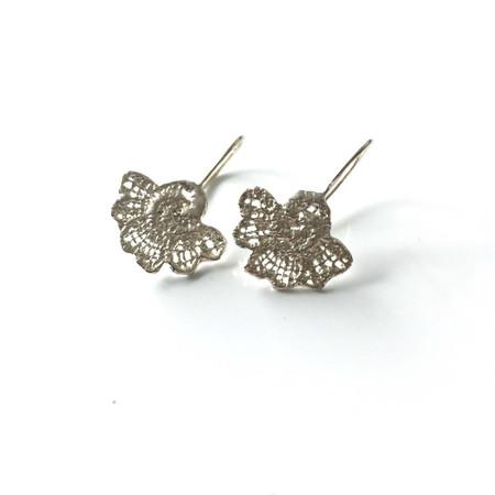 Sarah Ana Designs Knot Hooks