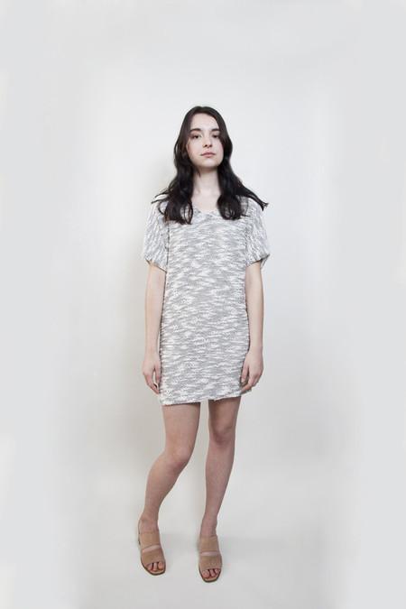 Valérie Dumaine Pembroke Dress