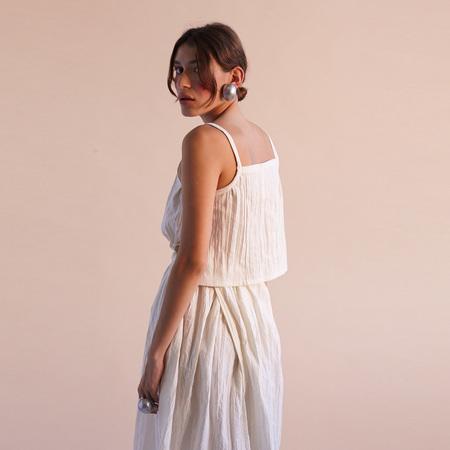 Desireeklein Hedy Dress
