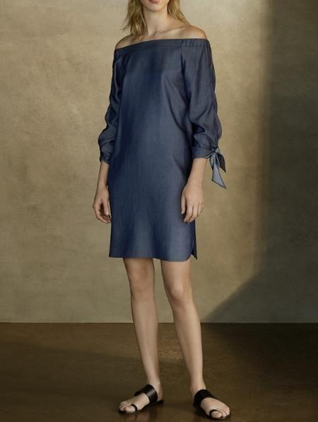 Charli Sable Dress