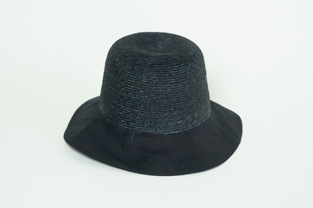 Clyde Rue Hat