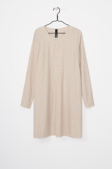 Kowtow Signal Dress