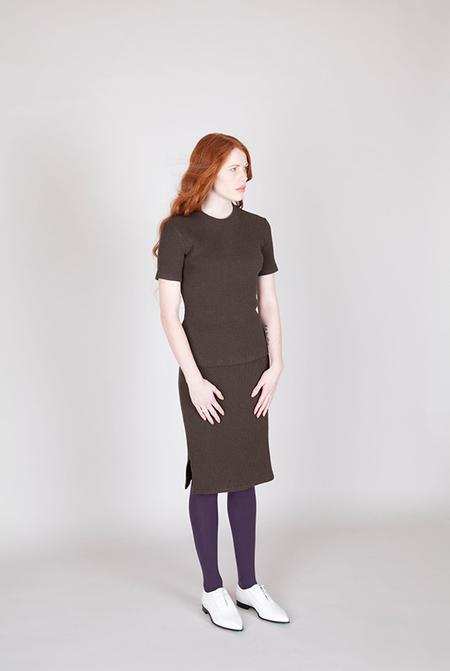 Obakki Sibaldia Skirt