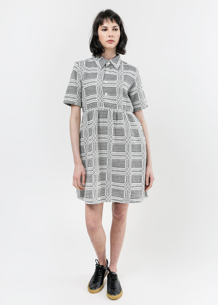 Ace & Jig Highland Park Dress