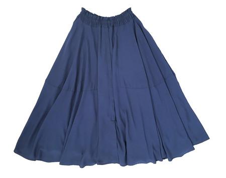 Curator Grace Skirt