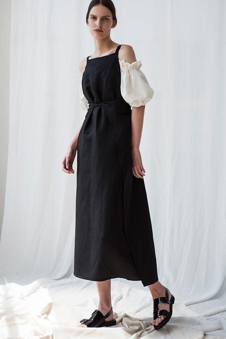 Shaina Mote Nile Dress
