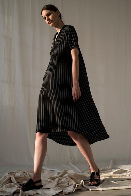 Shaina Mote Palma Dress