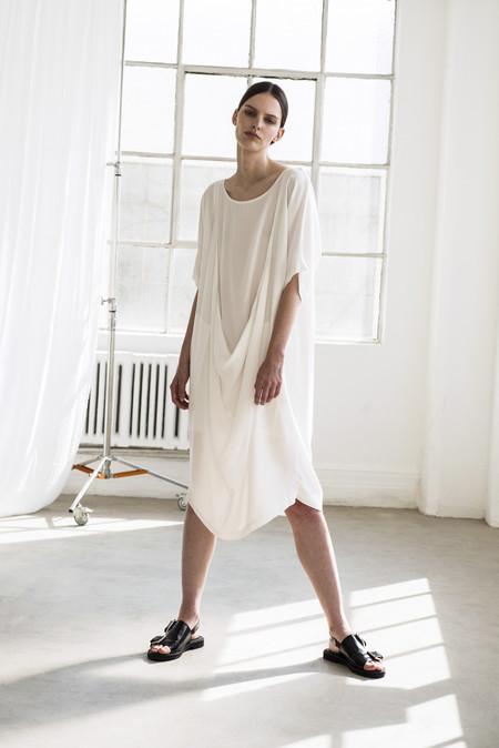 Shaina Mote Una Dress
