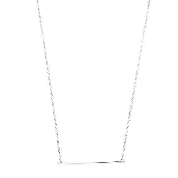 Free Series Bar Clamp