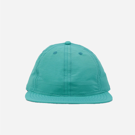 FairEnds Ball Cap - Hype-Lite - Teal