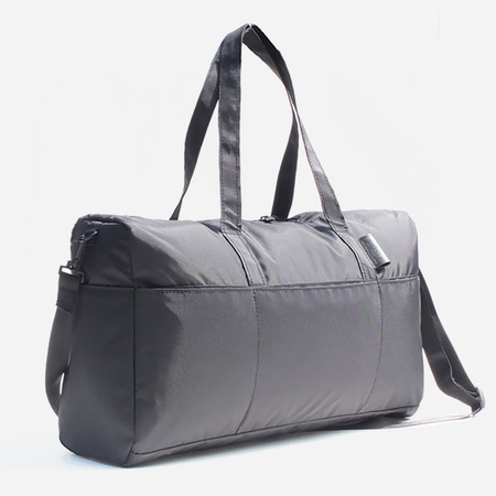 Woolfell Scout 2 Travel Bag - Nylon